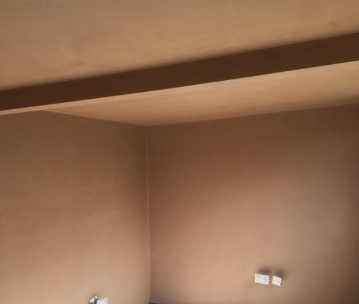 Drywall services in Bromley
